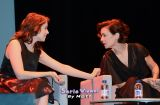 Fairy_Tales-Sarah_Bolger_et_Keegan_Connor_Tracy-8033