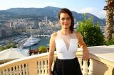 Bellamy Young-1