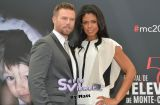 Jacob Young et Karla Mosley-2