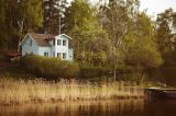 The_Sandhamn_Murders_Season_2_High-Res_IMG39