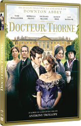test-dvd-de-docteur-thorne