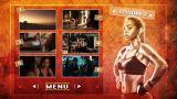 menu_secondaire_chapitres_episode2_dvd1