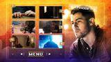menu_secondaire_chapitres_ep_6_dvd2