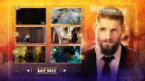 menu_secondaire_chapitres_ep_7_dvd3