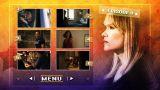 menu_secondaire_chapitres_ep_8_dvd3