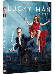 test-dvd-de-lucky-man-saison-2