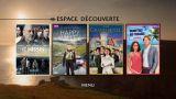 menu_bonus_lespace_decouverte_koba_dvd3