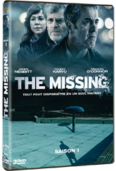 test-dvd-de-the-missing-saison-1