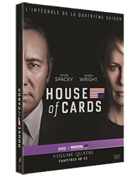 test-dvd-de-house-of-cards-us-saison-4