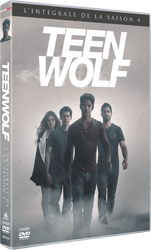 test-dvd-de-teen-wolf-saison-4
