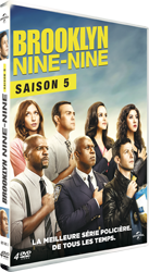 test-dvd-de-brooklyn-nine-nine-saison-5