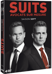 test-dvd-de-suits-saison-7