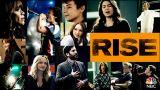 Rise_affiche