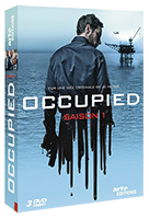occupied s1