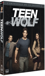 test-dvd-de-teen-wolf-saison-2
