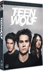 test-dvd-de-teen-wolf-saison-3